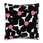 DVF Studio™ Swedish Meadow Square Toss Pillow