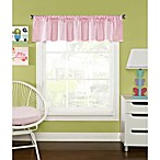 KAS® Kids Abbey Valance