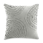 Under The Canopy® Mystic Eternity Square Toss Pillow
