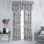 Under The Canopy® Mystic Window Valance