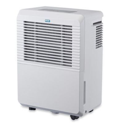 Kul® 30-Pint Dehumidifier