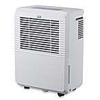 Kul 50-Pint Dehumidifier