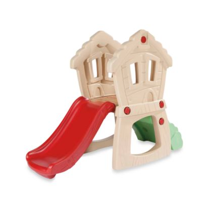 Little Tikes® Hide & Seek™ Climber
