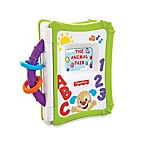 Fisher-Price® Laugh & Learn™ Apptivity™ Storybook Reader
