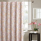 Echo™ Design Laila 72-Inch x 72-Inch Shower Curtain