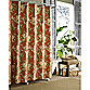 Tommy Bahama Catalina Shower Curtain