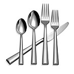Lenox® Continental Dining™ Flatware