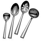 Lenox® Continental Dining™ 4-Piece Hostess Set