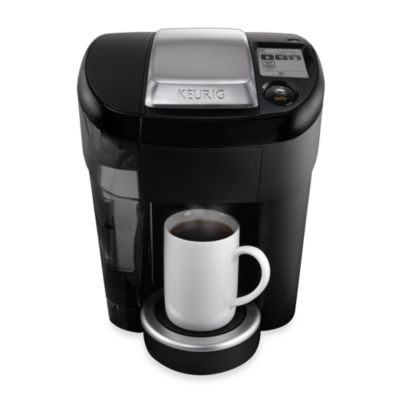Keurig® Vue® Brewer V500 Single Cup Home Brewing System