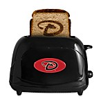 Arizona Diamondbacks Elite Toaster
