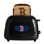Boston Red Sox Elite Toaster
