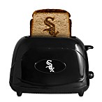 Chicago White Sox Elite Toaster