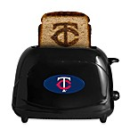 Minnesota Twins Elite Toaster