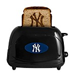 New York Yankees Elite Toaster