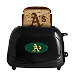 Oakland Athletics Elite Toaster