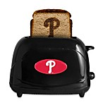 Philadelphia Phillies Elite Toaster