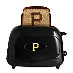 Pittsburgh Pirates Elite Toaster