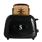 Seattle Mariners Elite Toaster