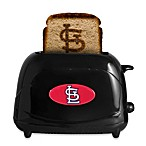 St. Louis Cardinals Elite Toaster
