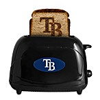 Tampa Bay Rays Elite Toaster