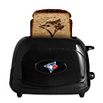 Toronto Blue Jays Elite Toaster