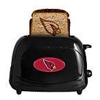 Arizona Cardinals Elite Toaster