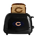 Chicago Bears Elite Toaster