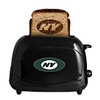 New York Jets Elite Toaster