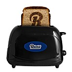 St. Louis Rams Elite Toaster