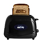 Seattle Seahawks Elite Toaster