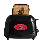 Tampa Bay Buccaneers Elite Toaster