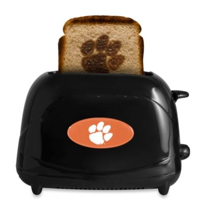 NCAA Elite Toaster