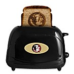 Florida State University Elite Toaster