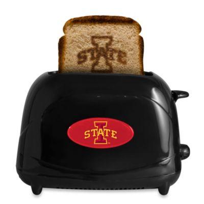 NCAA Elite Toaster
