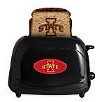 Iowa State University Elite Toaster