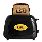 Louisiana State University Elite Toaster