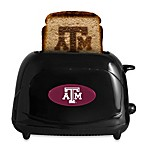 Texas A&M University Elite Toaster