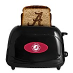 University of Alabama Elite Toaster