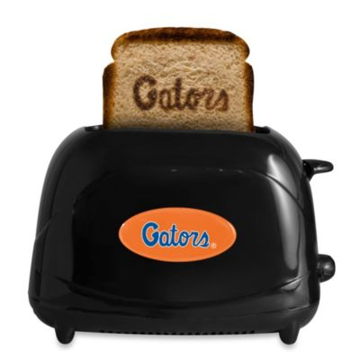 Pangea University of Florida UToast Elite Toaster
