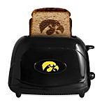 University of Iowa Elite Toaster