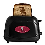 University of South Carolina Elite Toaster
