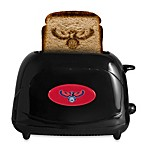 Atlanta Hawks Elite Toaster