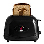 Miami Heat Elite Toaster