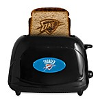 Oklahoma City Thunder Elite Toaster