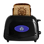 Sacramento Kings Elite Toaster