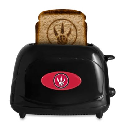NBA Toronto Raptors Elite Toaster