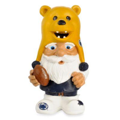 Penn State Mad Hatter Garden Gnome