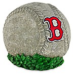 Major League Baseball 3D Baseball Garden Stone
