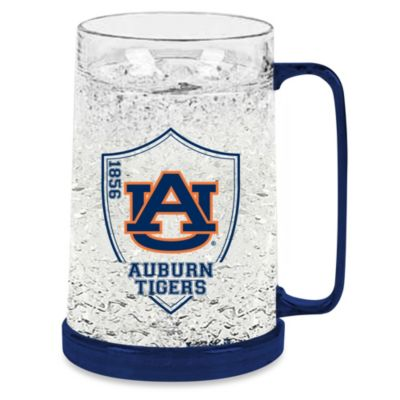 Auburn University Freezer Mug