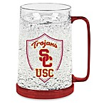 University of Southern California Freezer Mug